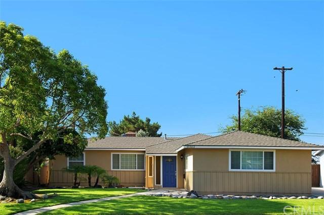 10362 Hill Rd, Garden Grove, CA 92840