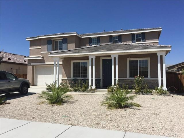 12822 Ethan St, Victorville, CA 92392