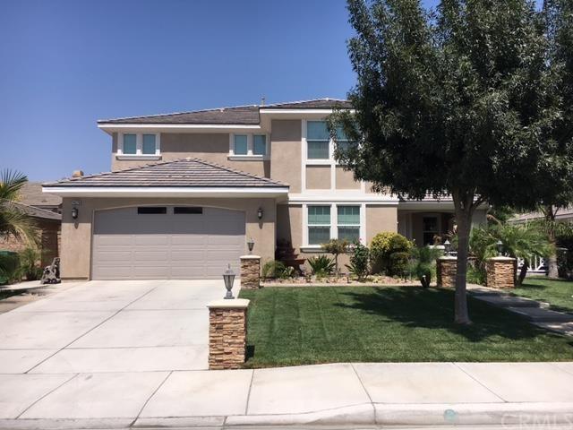 14276 Ryan St, Eastvale, CA 92880