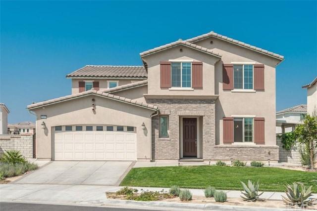 7653 Villa Rosa Ct, Eastvale, CA 92880