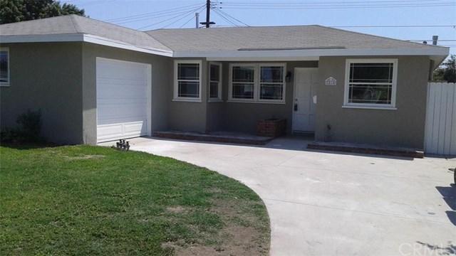 2038 W Oak Ave, Fullerton, CA 92833