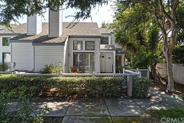 27 Briarglen #10, Irvine, CA 92614