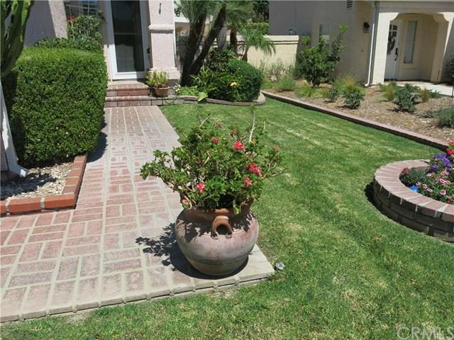 1283 Granada Street, Upland, CA 91784