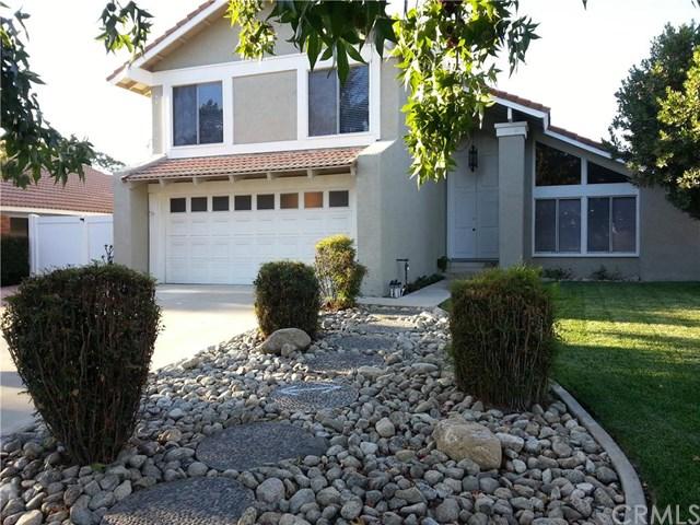 1361 W 15th Street, Upland, CA 91786