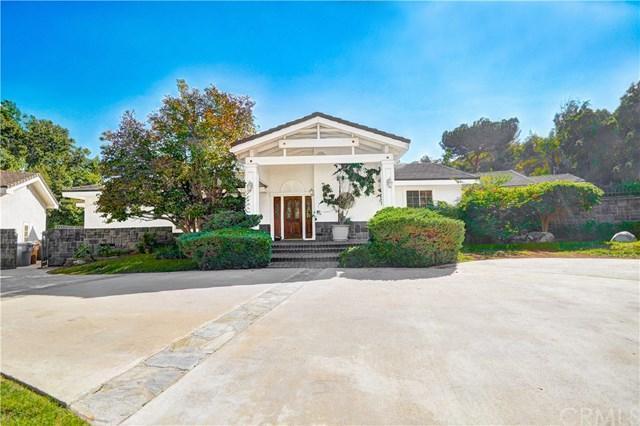 2680 Turnbull Canyon Rd, Hacienda Heights, CA 91745
