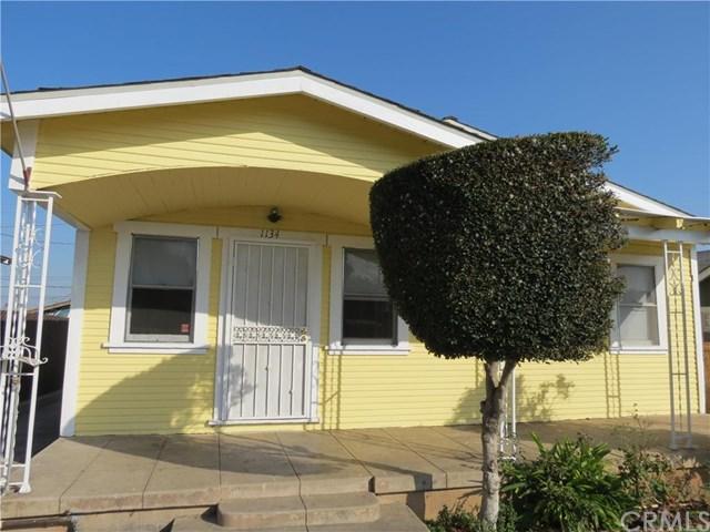 1134 Rosalind Ave, Los Angeles, CA 90023