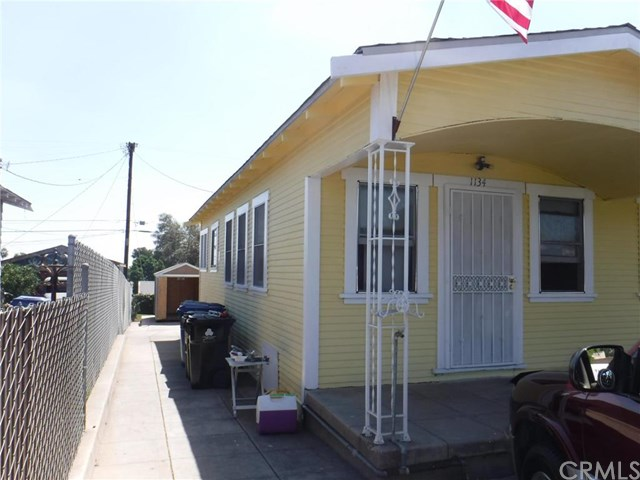 1134 Rosalind Avenue, Los Angeles, CA 90023