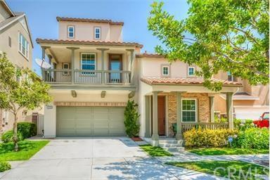 8736 Quiet Woods, Chino, CA 91708