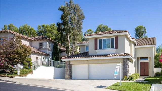 18830 Leesbury Way, Rowland Heights, CA 91748