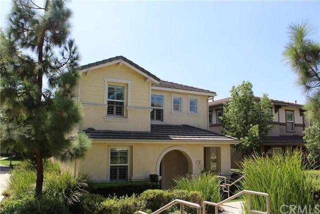 11090 Mountain View Dr #58, Rancho Cucamonga, CA 91730