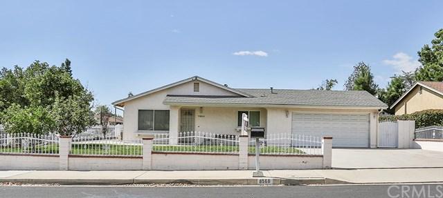 8568 Baker Ave, Rancho Cucamonga, CA 91730