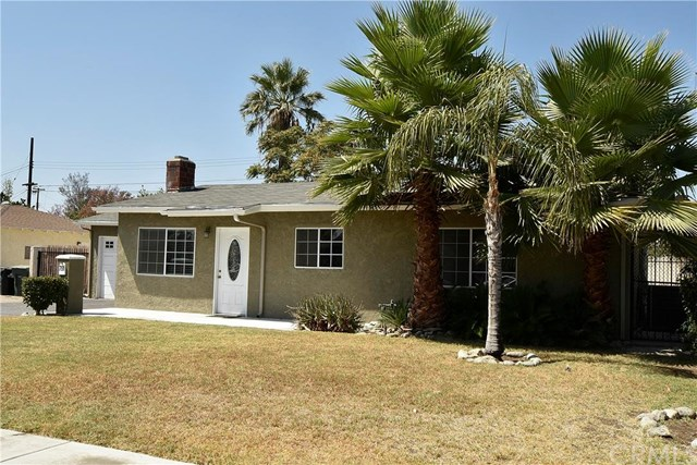 751 Florence Ave, Ontario, CA 91764