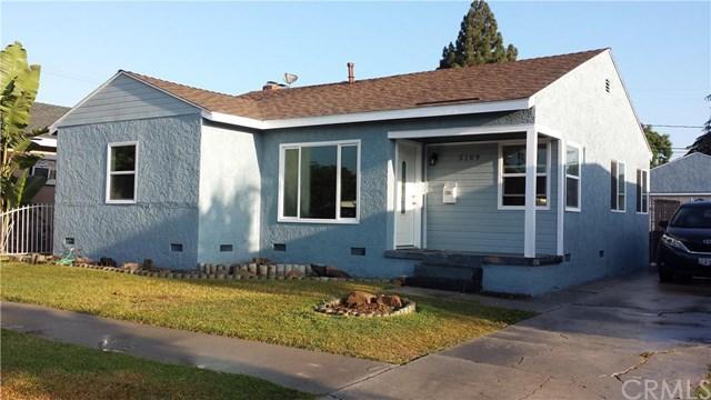 5109 Hedda St, Lakewood, CA 90712