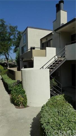 13104 Glen Court #45, Chino Hills, CA 91709