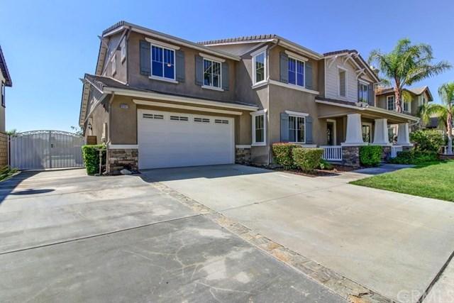 12237 Richfield Dr, Rancho Cucamonga, CA 91739