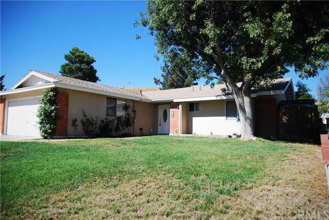 25715 Mountain Road, Newhall, CA 91321