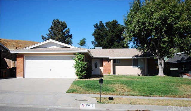 25715 Mountain Rd, Newhall, CA 91321