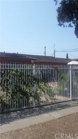 2126 W Elder Ave, Santa Ana, CA 92704