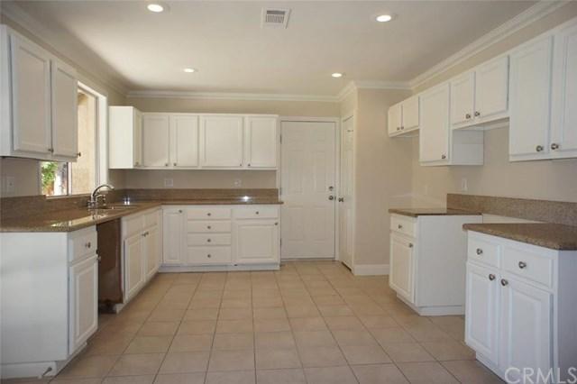 121 E Pearl Street, Beaumont, CA 92223