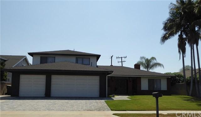 1060 Roddy Way, La Habra, CA 90631