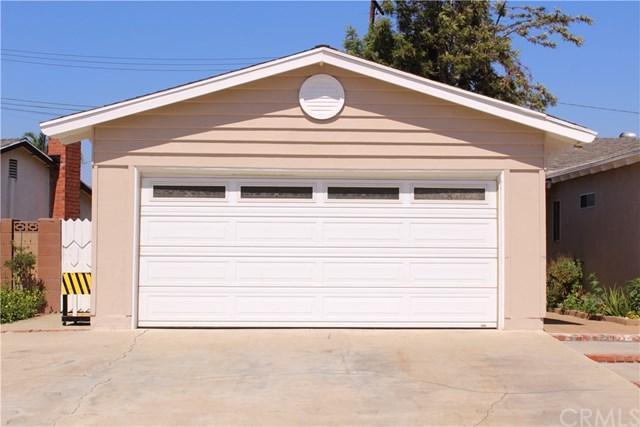 16441 Fairgrove Ave, La Puente, CA 91744