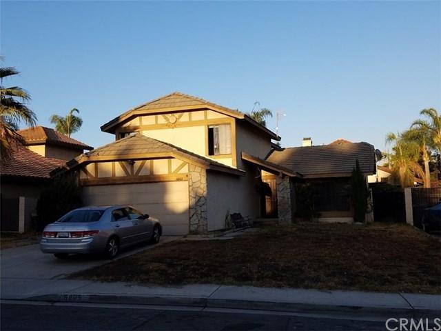 6865 Ginger Ln, Fontana, CA 92336