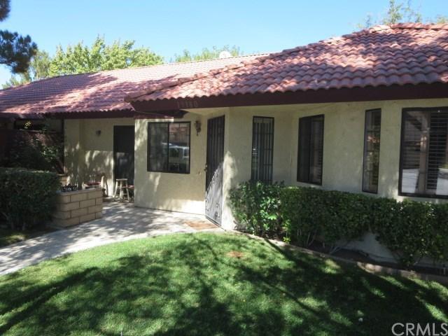 19180 Palo Verde Drive, Apple Valley, CA 92308