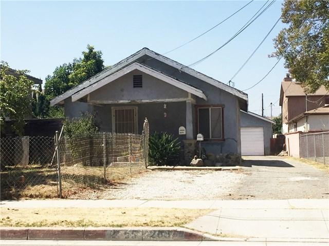 2655 Pine St, Rosemead, CA 91770