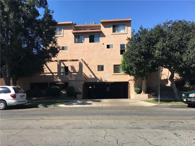 717 E Chestnut Ave #1, Santa Ana, CA 92701