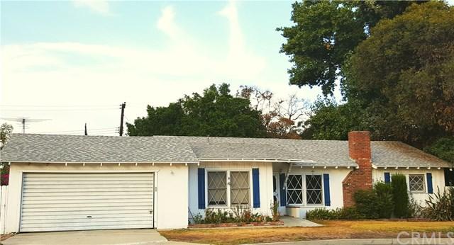 15929 Ladysmith Street, Hacienda Heights, CA 91745
