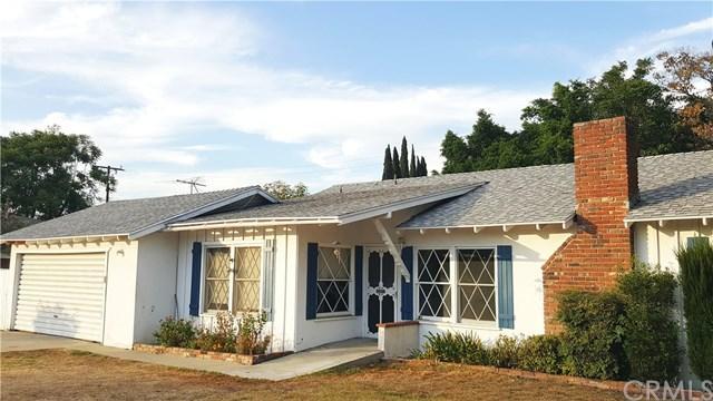 15929 Ladysmith St, Hacienda Heights, CA 91745
