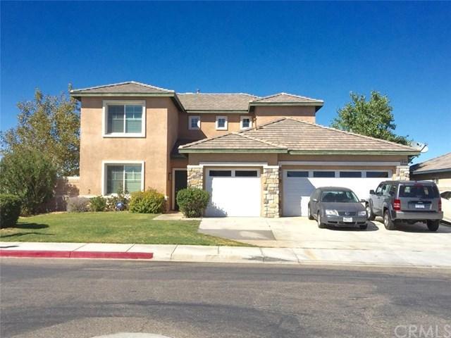 13744 Mimi Rd, Victorville, CA 92392