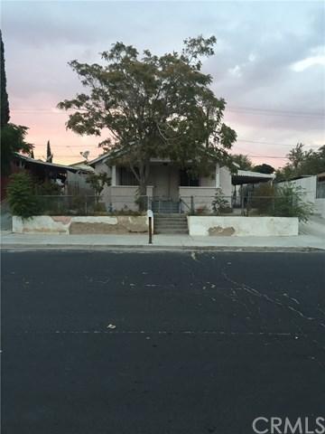 15466 5th Street, Victorville, CA 92395