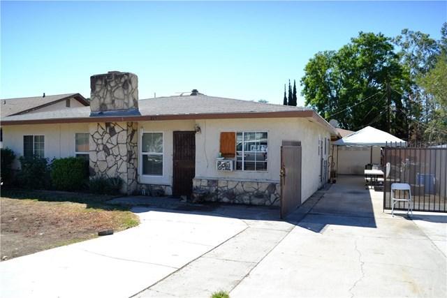 25415 19th St, San Bernardino, CA 92404