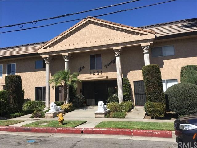 1231 Hillandale Ave #12, La Habra, CA 90631