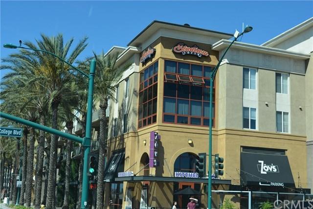 1801 E Katella Ave #2072, Anaheim, CA 92805