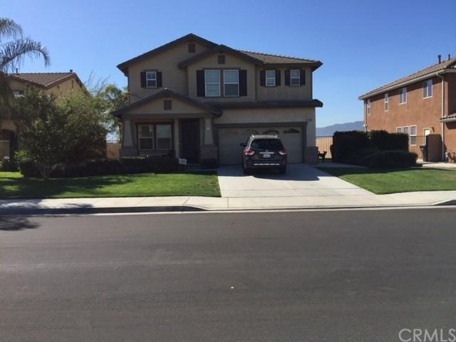14363 Redwood Valley Rd, Eastvale, CA 92880