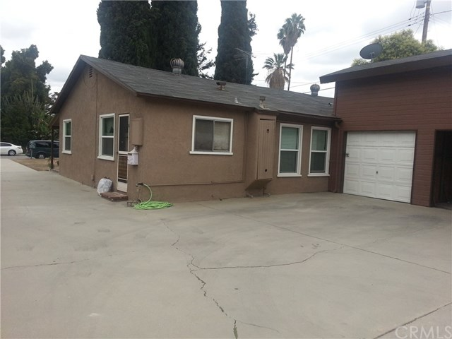859 Jarrow Avenue, Hacienda Heights, CA 91745