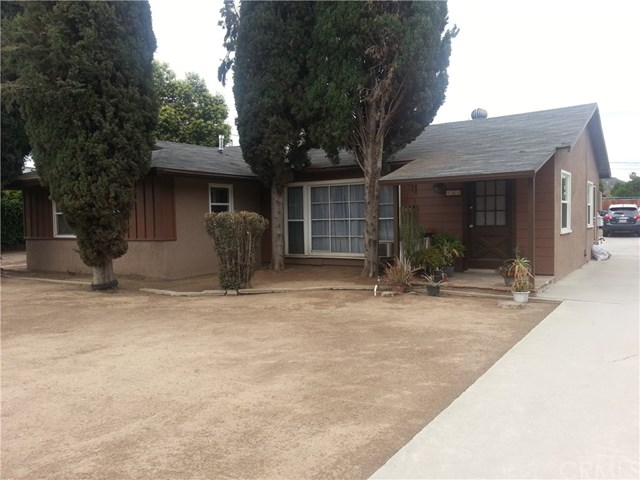 859 Jarrow Ave, Hacienda Heights, CA 91745