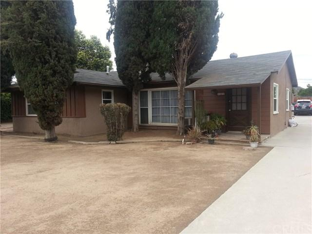 859 Jarrow Ave, Hacienda Heights, CA 91745
