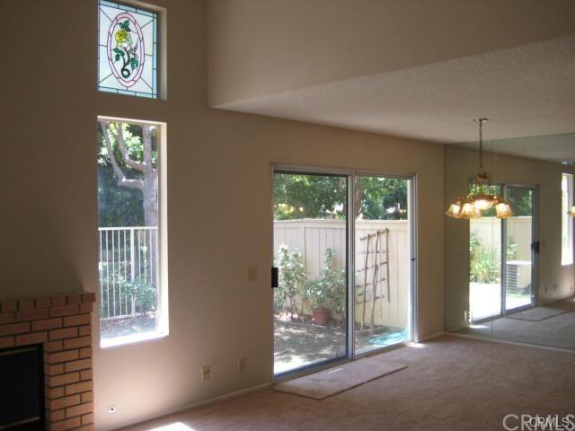 13295 Sonrisa Drive, Chino Hills, CA 91709
