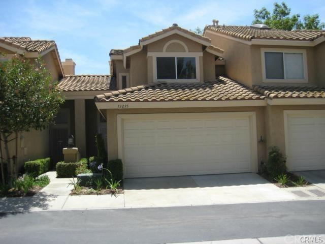 13295 Sonrisa Dr, Chino Hills, CA 91709