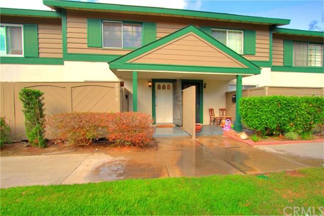 8236 Henderson, Buena Park, CA 90621
