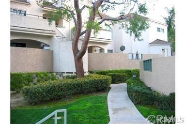 13133 Le Parc #607, Chino Hills, CA 91709