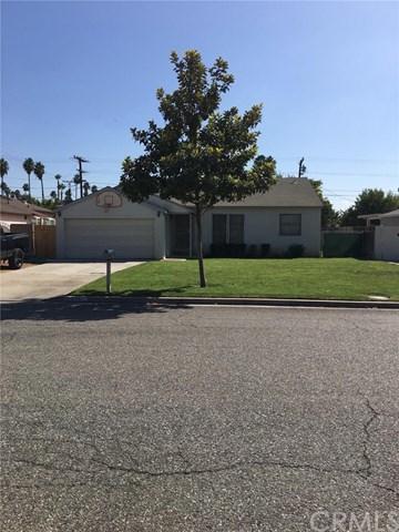 5314 Granada Avenue, Riverside, CA 92504