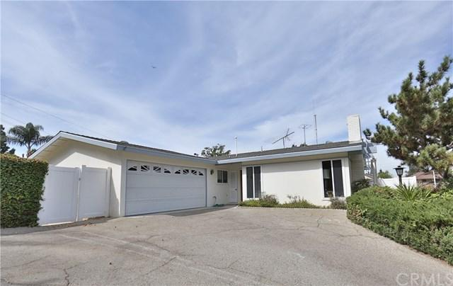 2031 Pando Dr, Hacienda Heights, CA 91745