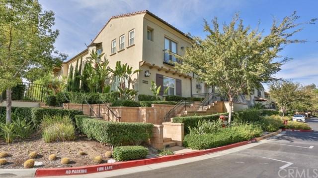851 Terrace Ln #10, Diamond Bar, CA 91765