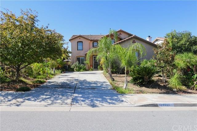 29061 Derby Dr, Murrieta, CA 92563