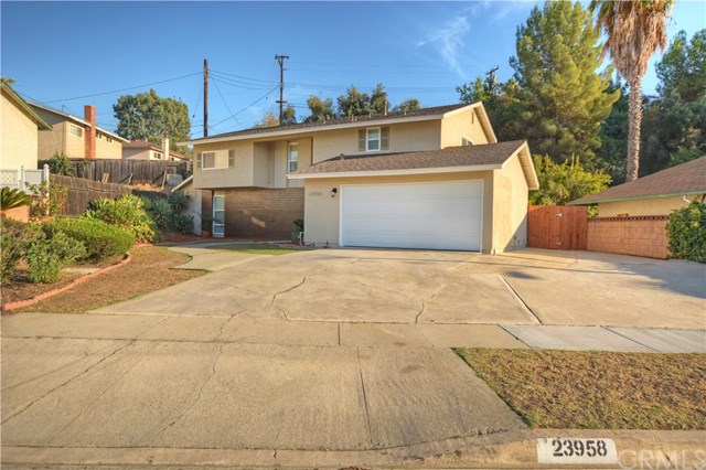 23958 Golden Springs Drive, Diamond Bar, CA 91765