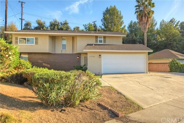 23958 Golden Springs Dr, Diamond Bar, CA 91765